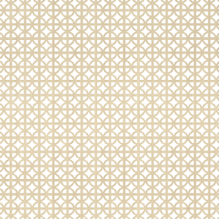 Декоративная решетка Presko Эфес 60х90-6768361