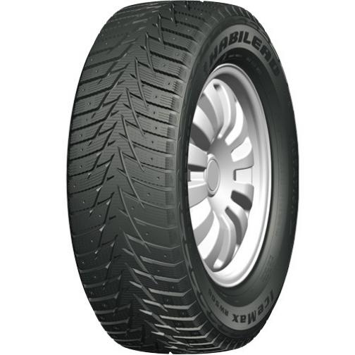 Шина HABILEAD RW506 255/55 R18 109T XL-6906538