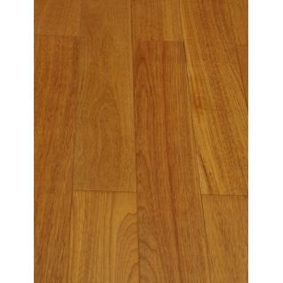 Массивная доска MGK Magestik Floor Тауари 910x125x18 (лак)-5345066
