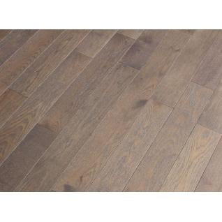Массивная доска MGK Magestik Floor Дуб Клауд 300-1800x125x18 (лак)-5344994
