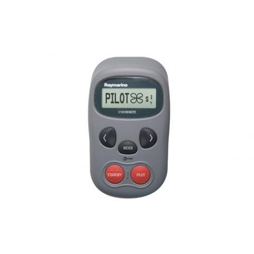 Пульт управления Raymarine S100 Fob-5944505