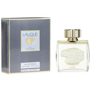 Lalique Lalique pour Homme Lion парфюмированная вода (тестер), 75 мл. тестер-5993858