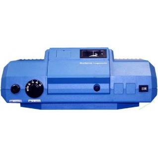 Система управления Logamatic 2101-6819464