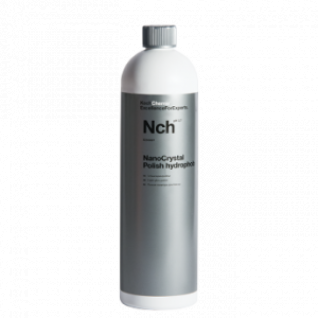 290001 NanoCrystal Polish hydrophob 1л. консервант-6000274