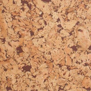 Пробковое покрытие для стен Wicanders Dekwall RY 75 001 Hawaii Brown-37239180