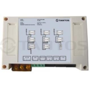 Блок питания TANTOS TS-PW-448831
