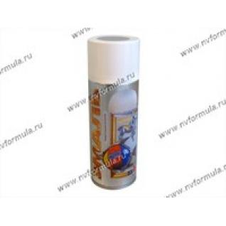 Краска Серебро KUDO KU-1026 520мл аэрозольная-417230