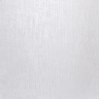 Кожаные панели 2D ЭЛЕГАНТ Fluffy (белый) основание пластик, 1200*1350 мм-6768820