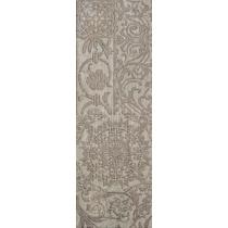 Декор Рустик 3606-0025 Песочный 19,9х60,3