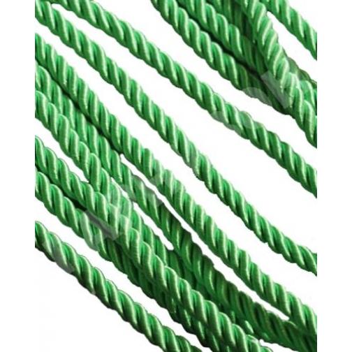 Веревка шелковая армейская-10923