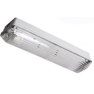 PS-led Prom 390х105х83 светодиодный светильник-5075075