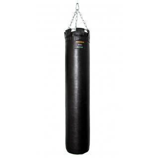 Aquabox Боксерский водоналивной мешок ГПК 35х180-80-5754124