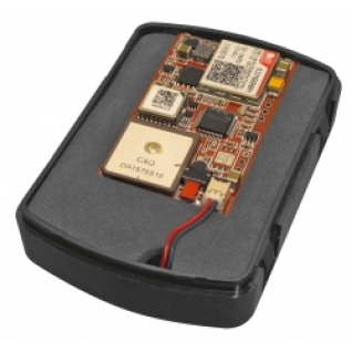 GPS маяк АвтоФон Альфа-Маяк XL АвтоФон-6038672