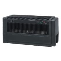 Увлажнитель-очиститель воздуха Venta LW-81 (черный)