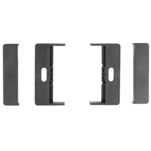 Переходная рамка Intro RAU4-00 для Audi A4, A2, TT до 00 1DIN Intro-835062