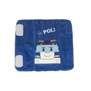 "Накладка на ремень ""Поли"" TM ""Поли Робокар"" Gulliver рюкзаки-37897850"