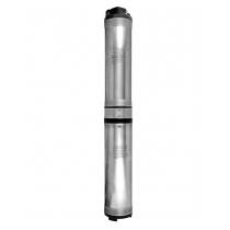 Unipump ECO-6 (1.5kW.1м) Насос погружной скважинный UNIPUMP
