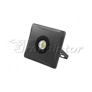 Arlight Светодиодный прожектор BR-AIR-10W Warm White