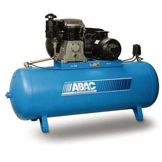 ABAC Поршневой компрессор Abac B7000/270 FT10