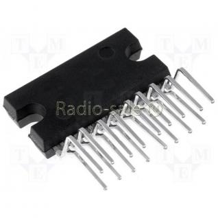Микросхема TDA8925J-1316164