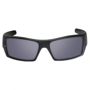 Oakley Очки Oakley SI Gascan, цвет черный
