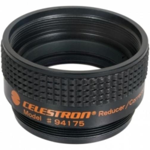 Celestron Редуктор фокуса/корректор Celestron f/6,3-1454550