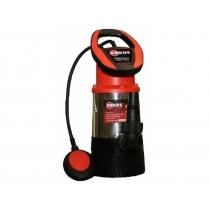 ERGUS Дренажный насос ERGUS Drenaggio 1000H Inox для чистой воды