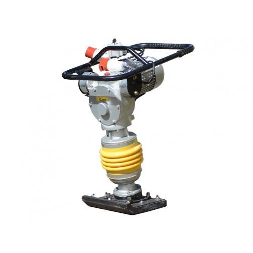 ТСС Вибротрамбовка электрическая TSS HCD80-6697987