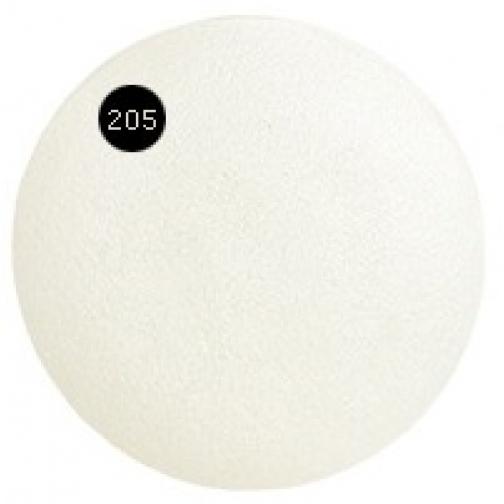 JUST - Пудра хайлайтер-шиммер со светящимся эффектом Baked powder 205-2147582