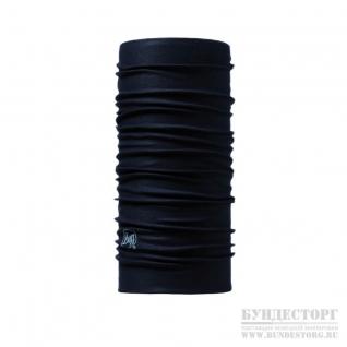 Buff Шарф-труба Buff с защитой от УФ, цвет черный-5033389