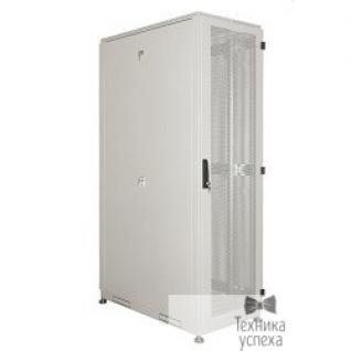 Цмо ЦМО! Шкаф серверный напольный 33U (600x1000) дверь перфорированная 2 шт. (ШТК-С-33.6.10-44АА) (4 коробки)-8183639