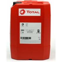 Гидравлическое масло TOTAL EQUIVIS ZS 46, 20л