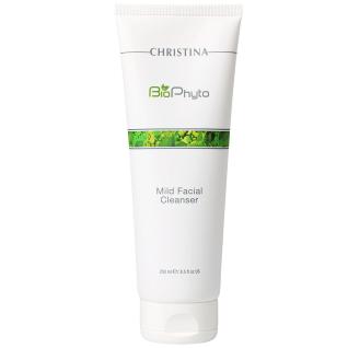 Christina Bio Phyto Mild Facial Cleanser - Мягкий очищающий гель-4943015