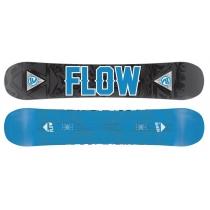 Flow Verve (2015)