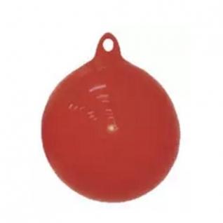 Буй Majoni Float 15х21 см, желтый (10005492)