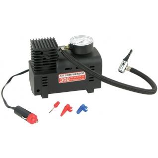 Воздушный компрессор Komfort-1036-37657129