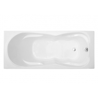 Акриловая ванна Aquanet Viola 00204047-11494701