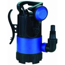 Дренажный насос Прима NSD-600 F Прима