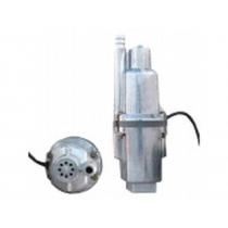 PATRIOT Насос вибрационный PATRIOT VP-10В для чистой воды