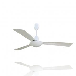 Вентилятор потолочный Soler & Palau HTB-90N