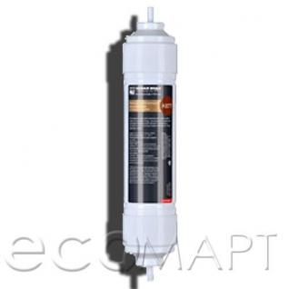 Новая вода K877 картридж обезжелезивающий для фильтров Expert Новая вода-101592