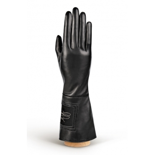 Eleganzza TOUCH-4943903