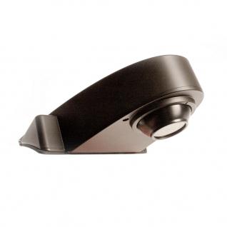 Камера заднего вида для коммерческого транспорта ParkMaster PM-CM11Y (SONY CCD)-6831442