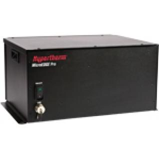 ЧПУ Hypertherm MicroEDGE Pro