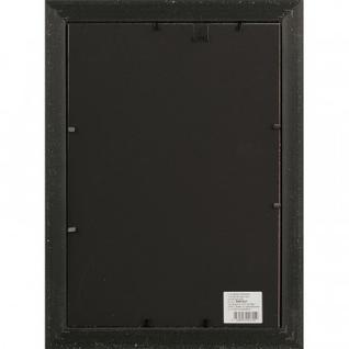 Рамка ATTACHE 21х30 пластик.багет шир-29 мм,выс 13мм. кружева, цвет золот