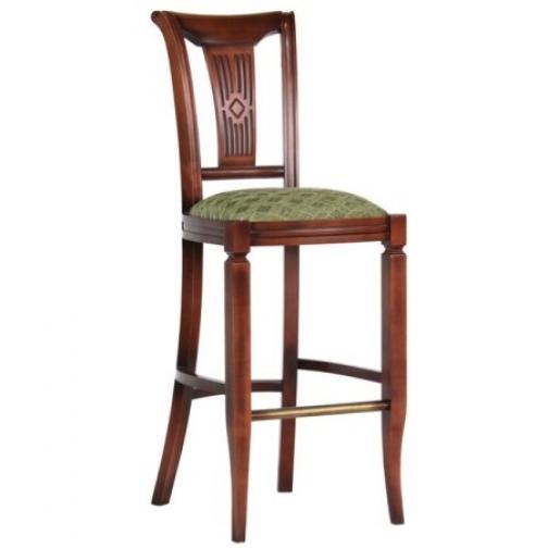 Барный стул Элегант 15-12-88156