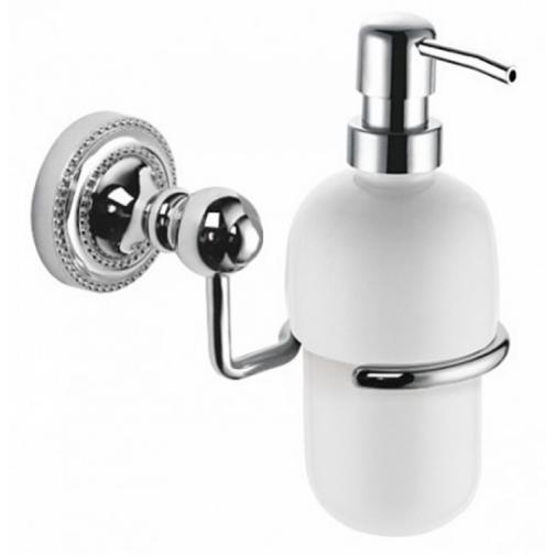 Дозатор для мыла Fixsen Style FX-41112-6761153