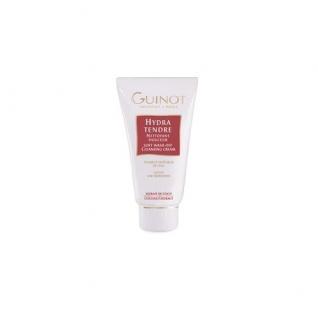 Guinot Hydra Tendre - Нежный Очищающий Крем для всех типов кожи