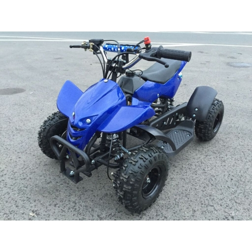 Квадроцикл 4 мини-1026096