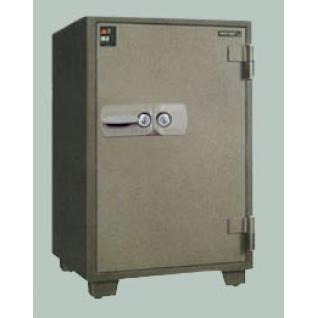 Огнестойкий сейф SAFEGUARD SD-104К-447049